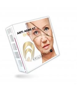 Anti-Aging  KIT