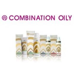 Combination Oily KIT