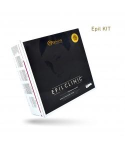 Epil KIT