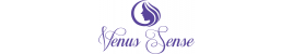 Venus Sense