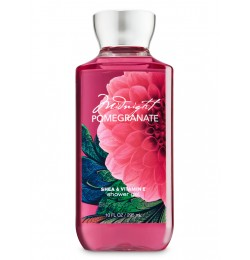 Midnight Pomegranate Shower Gel 295 ML