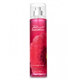 Midnight Pomegranate Mist 236 mL