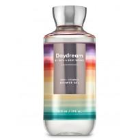 Daydream Shower Gel 295 ML