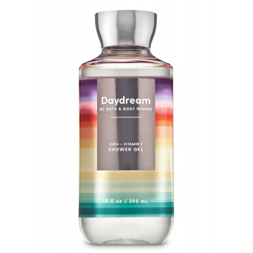 Daydream Shower Gel 295 ML