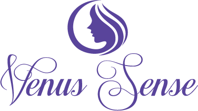 Venus Sense Coupons